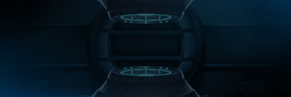 /global/images/backgrounds/games/yggdrasil/power-plant_background_1200x400.jpg