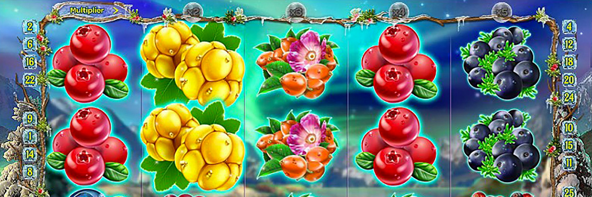 /global/images/backgrounds/games/yggdrasil/winterberries_background_1200x400.jpg