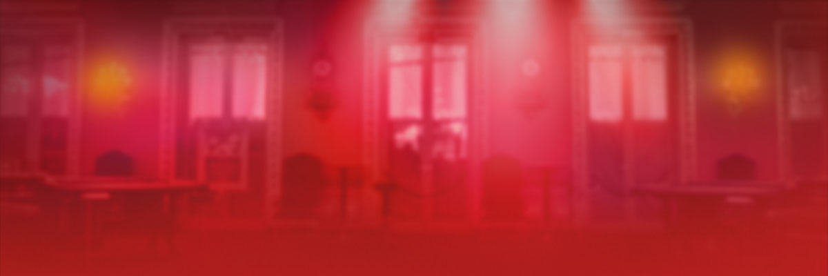 /global/images/backgrounds/partners/14red_background_1200x400.jpg