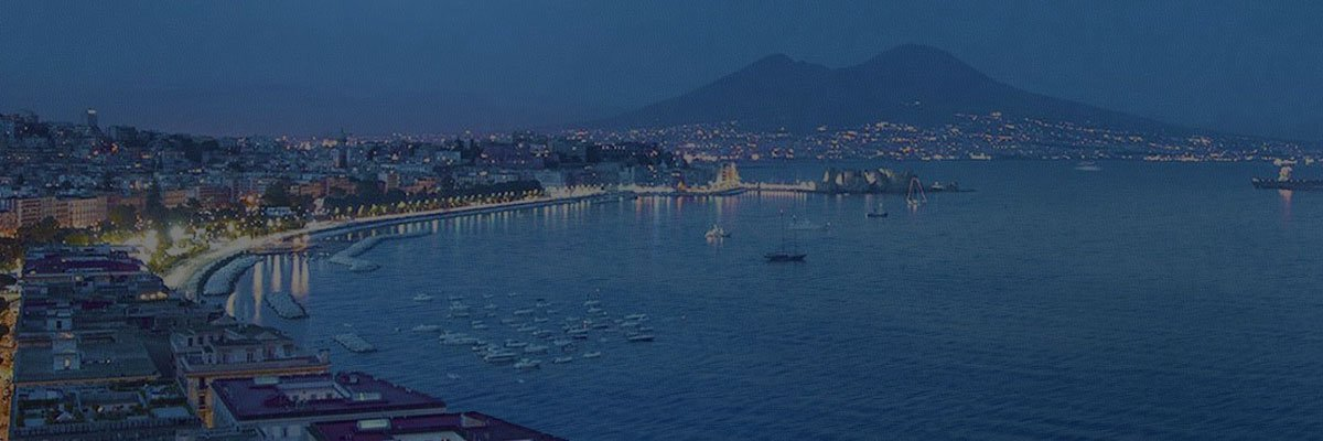 /global/images/backgrounds/partners/casino-napoli_background_1200x400.jpg