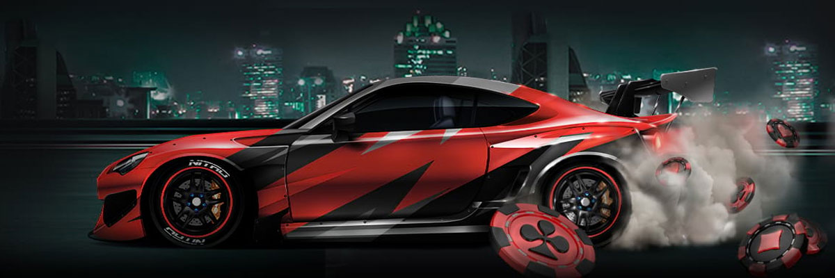 /global/images/backgrounds/partners/drift-casino_background_1200x400.jpg