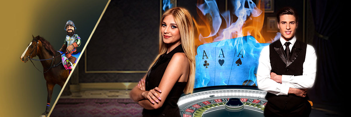 /global/images/backgrounds/partners/fairplay-casino_background_1200x400.jpg