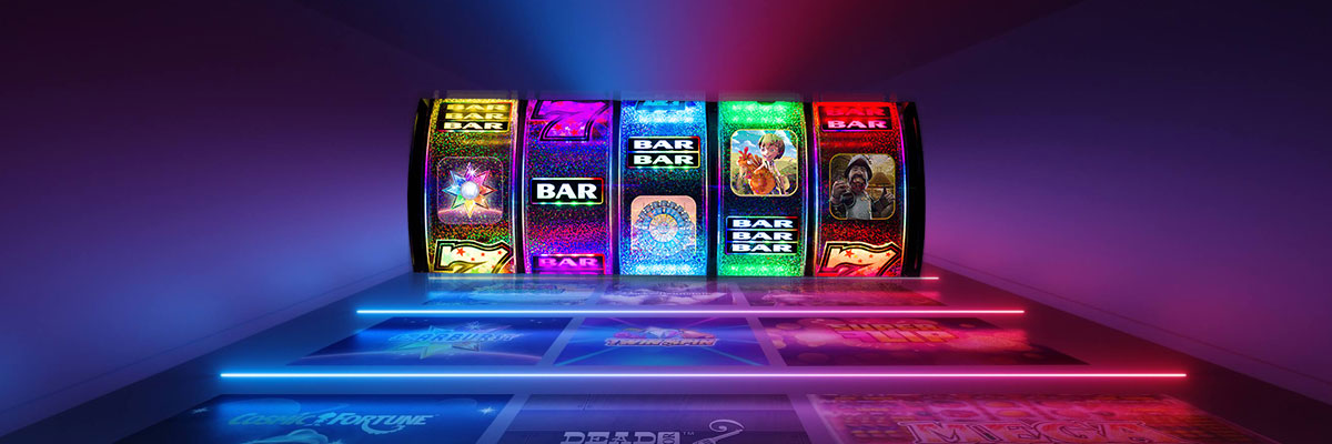 /global/images/backgrounds/partners/maria-casino_background_1200x400.jpg