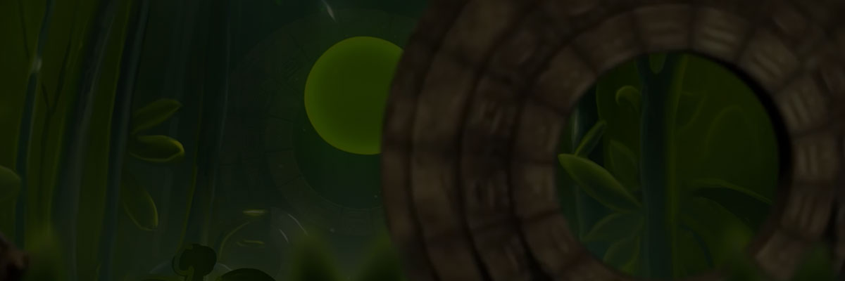 /global/images/backgrounds/partners/netent-coming-soon_background_1200x400.jpg