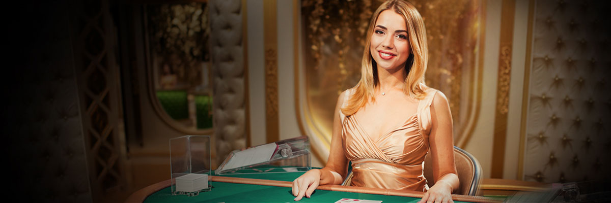 /global/images/backgrounds/partners/premier-live-casino_background_1200x400.jpg