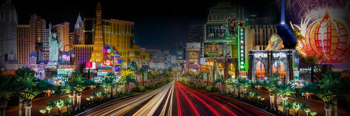 /global/images/backgrounds/partners/spin-casino_background_1200x400.jpg