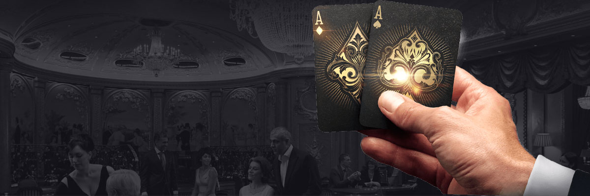 /global/images/backgrounds/partners/split-aces-casino_background_1200x400.jpg