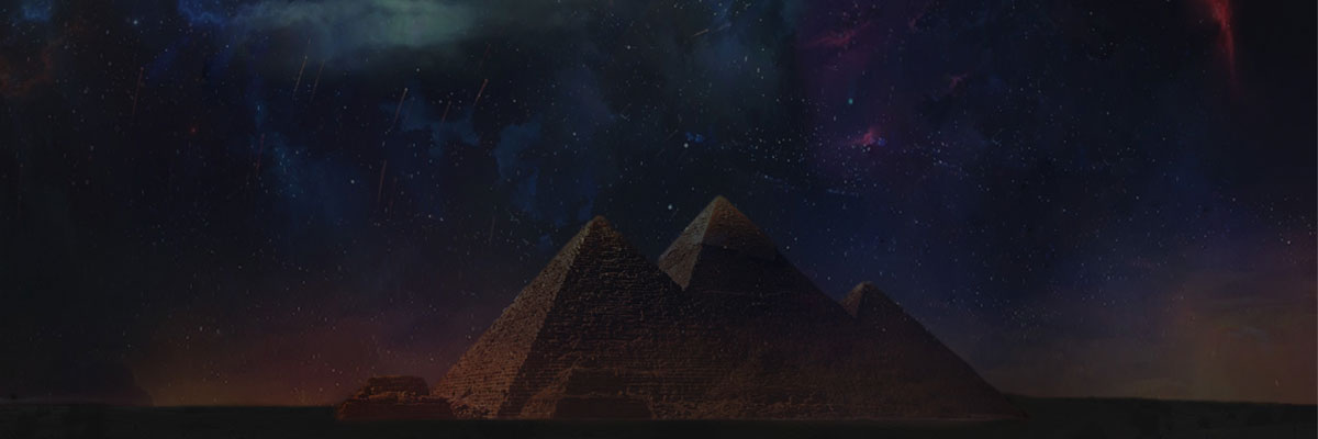 /global/images/backgrounds/partners/temple-nile_background_1200x400.jpg