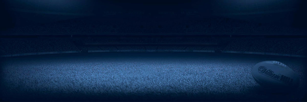 /global/images/backgrounds/partners/william-hill-casino_background_1200x400.jpg