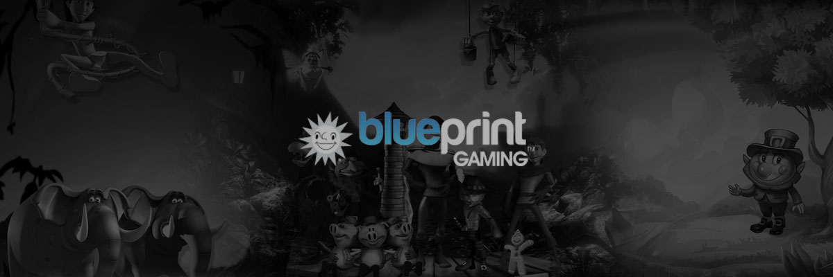 /global/images/backgrounds/providers/blueprint-gaming_background_1200x400.jpg