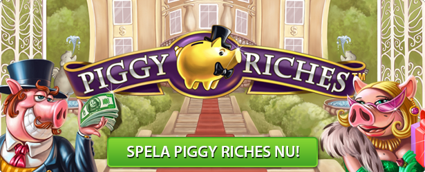 100 free spins!