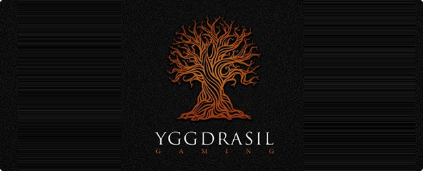 Yggdrasil Casinon på nätet