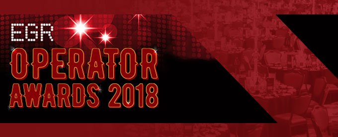 EGR Operator Awards 2018 header