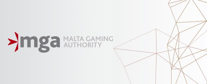 Malta Gaming Authority header
