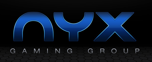 Nyx Interactive Gaming