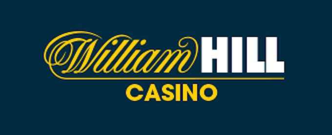 William Hill header