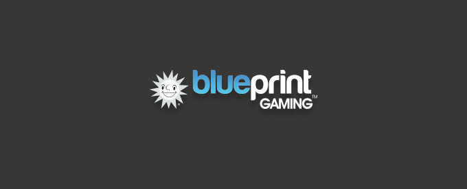 Blueprint Gaming Bonus