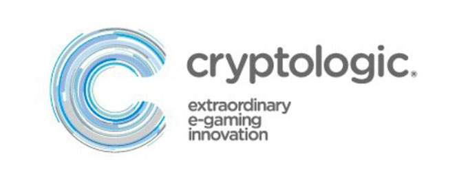 Cryptologic Casino Bonus