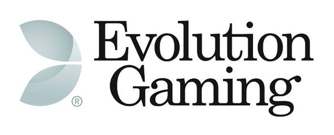 Cherry samarbete med Evolution Gaming
