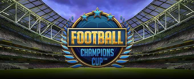 Champions Cup free spins