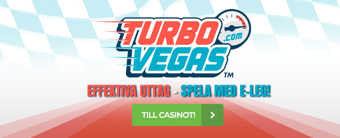 Turbo Vegas header